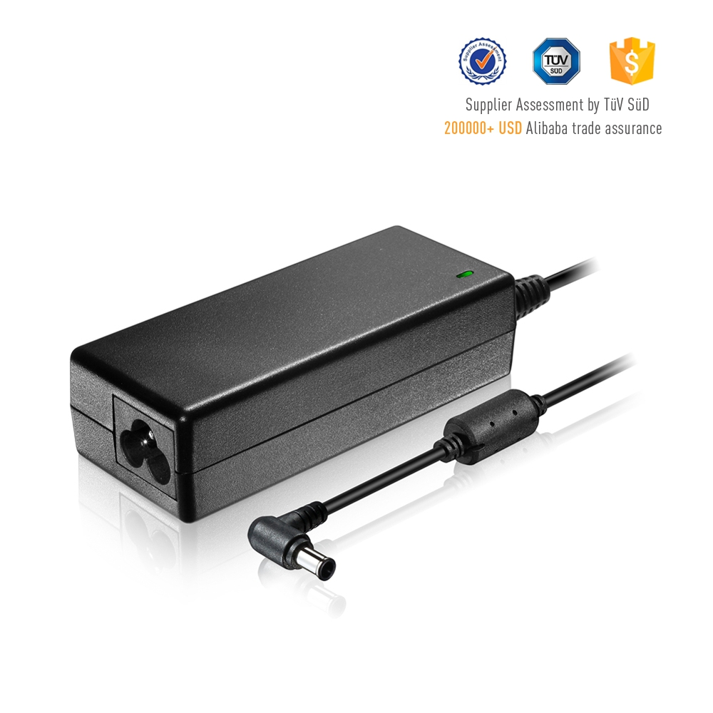 Power 60W 16V 3.75A charger laptop AC adapter for Sony