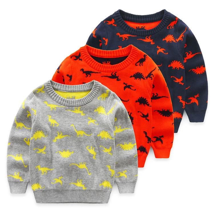 Online Shopping India Kid S Korean Style Pullover Knitting Pattern