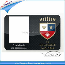 office id card printable business card blank invitation card
