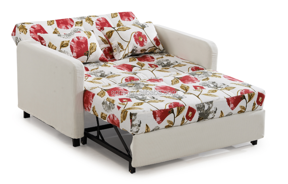 Sofa cum bed ikea best 20 ikea sofa bed ideas on for Sofa bed ikea malaysia