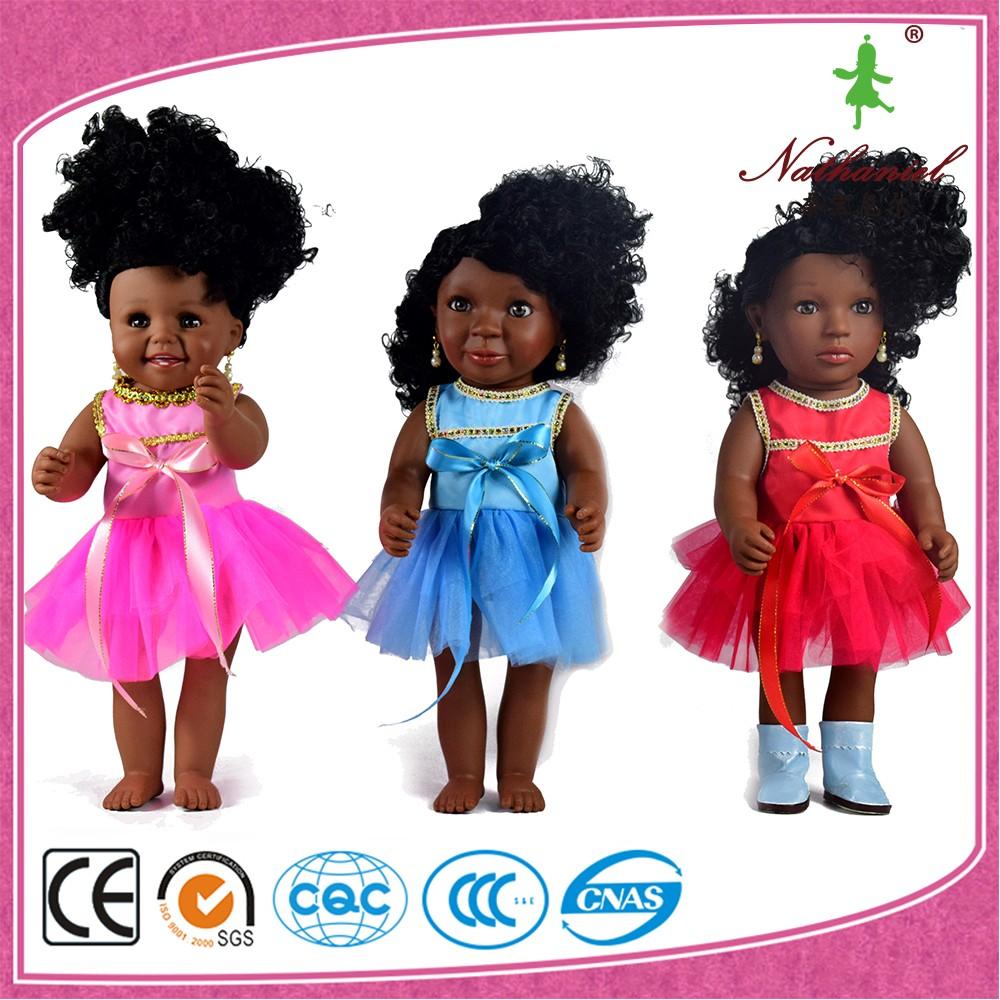 Bambola Fashion Barbie Style Scatolo Come Da Foto Ottime Condizioni Quality And Quantity Assured Bambole Fashion Giocattoli E Modellismo