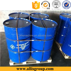 Organic chemical products methylene chloride msds