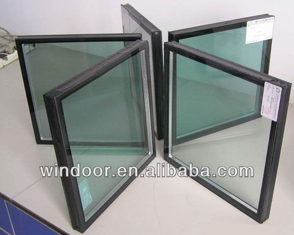 House projects window&door manufactory cheap cost PVC windows and doors china supplier