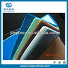 color pe foam manufacturer
