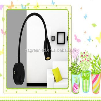 https://sc02.alicdn.com/kf/HTB1OemHHFXXXXcRXFXXq6xXFXXXM/reading-lights-for-beds-Stair-lamp-flexible.jpg_350x350.jpg