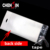 phone case packaging bag packaging bag mobile case