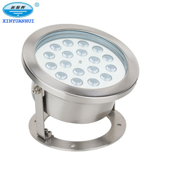 promotion cheap price ip68 led fountain waterproof light underwater led lights  sc 1 st  Alibaba & Promotion Cheap Price Ip68 Led Fountain Waterproof Light Underwater ...