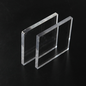 XINTAO Clear Plexiglass Acrylic Sheets For Picture Frames