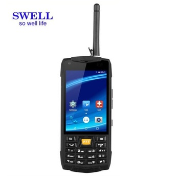 2 8inch Cheap Basic Mobile Phone Very Slim Rugged Feature Phone Non Camera  Smartphone - Buy Very Slim Rugged Feature Phone Non Camera Smartphone