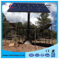 Professional Design Low Price Top Seller Show The Solar System 30kw System