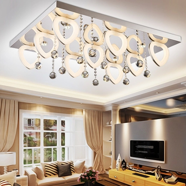 Fancy Crystal Ceiling Fan, Fancy Crystal Ceiling Fan Suppliers and ...