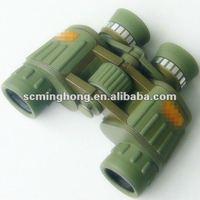 olive army DM 8x42 binoculars in large eyepiece diameter and widly uesed