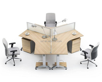 japanese office furniture. Japanese Office Furniture Glass Cubicles Melamine Cell Phone Repair Workstation (SZ-WST615) A