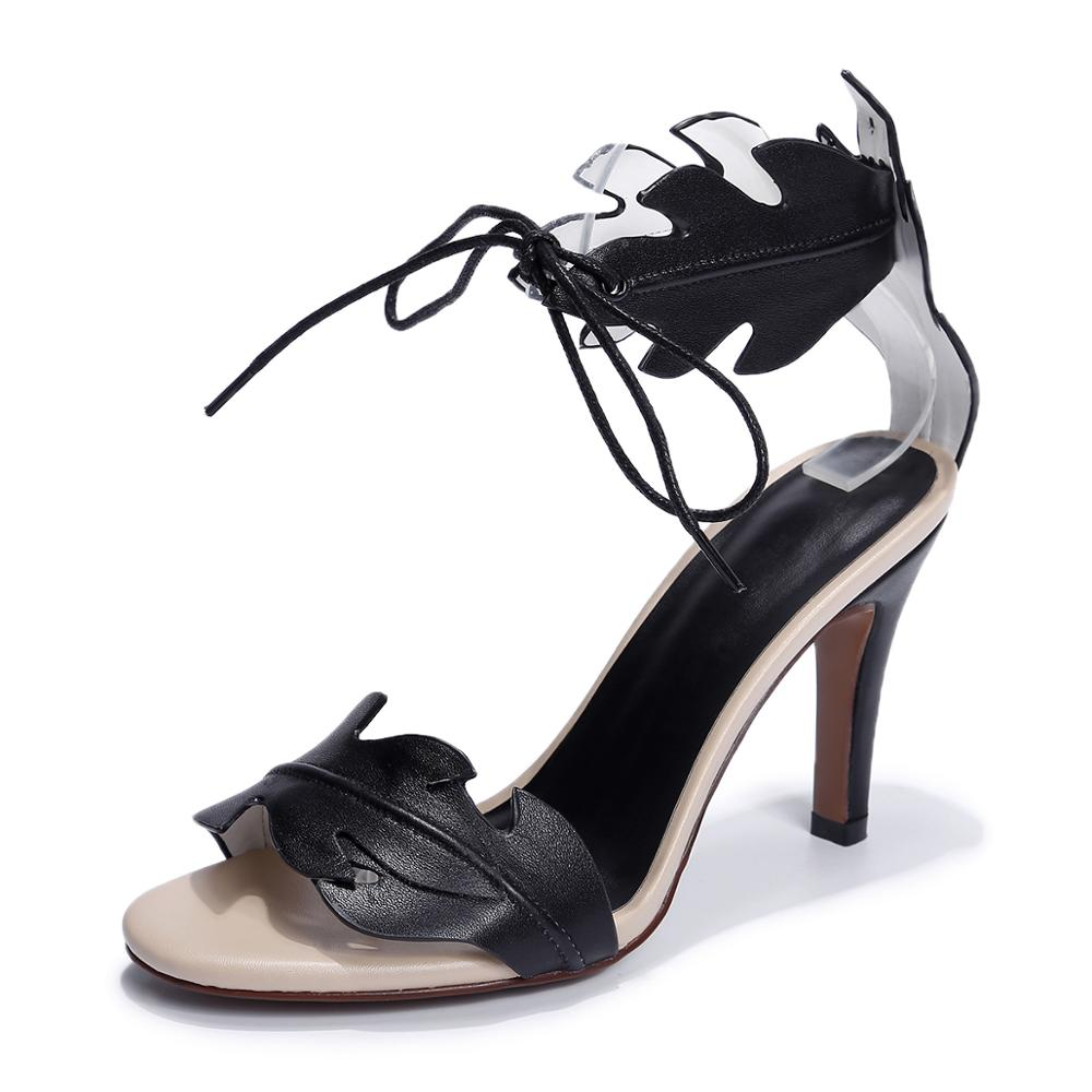 48be9c96921 Fashion Strappy Sandals