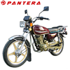 China 4-Stroke 125cc CG 125 New Cheap Motorcycle