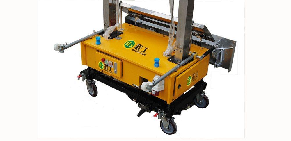 Buy Jmgo Projector Pan Tilt Stand 360 194 176 Rotation Wall