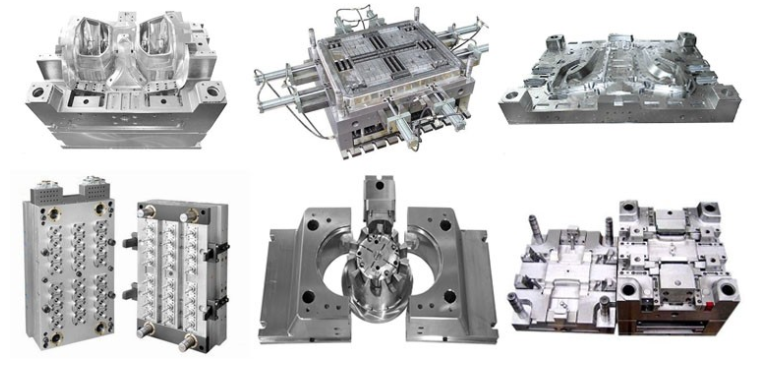 shenzhen moulding/mold factory Professional OEM High quality Plastic Injection Mold Manufacturer