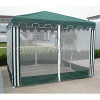 Hex Gazebo Screen House,Canopy Tent,Camping Tent