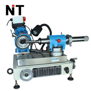 Hot selling of universal lathe tool post grinder