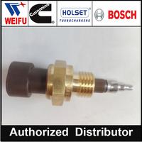 QSM ISM M11 engine temperature sensor 2872792
