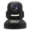 /product-detail/1080p-30fps-uvc-visca-control-4mm-lens-hov-72-5-usb2-0mjpeg-android-micro-mini-usb-camera-60308665198.html