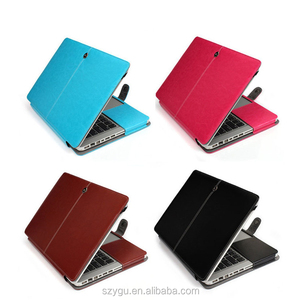 Cheap Price Notebook Bag Laptop Sleeve for MacBook 11 12 13 15 Inch