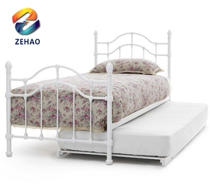 2018 latest bedroom furniture super european soft size of new style simple double bed designs