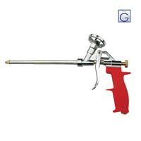 Gorvia GT-Series Foam Gun GMG-67 best airless sprayer
