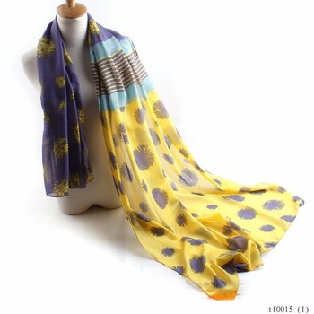 65dcc793d99 Europe Market Products Twisting Scarves Cotton Voile Long Scarf Wholesale -  Buy Twisted Scarf Display,Printed Cotton Voile Long Scarf,Fashion ...