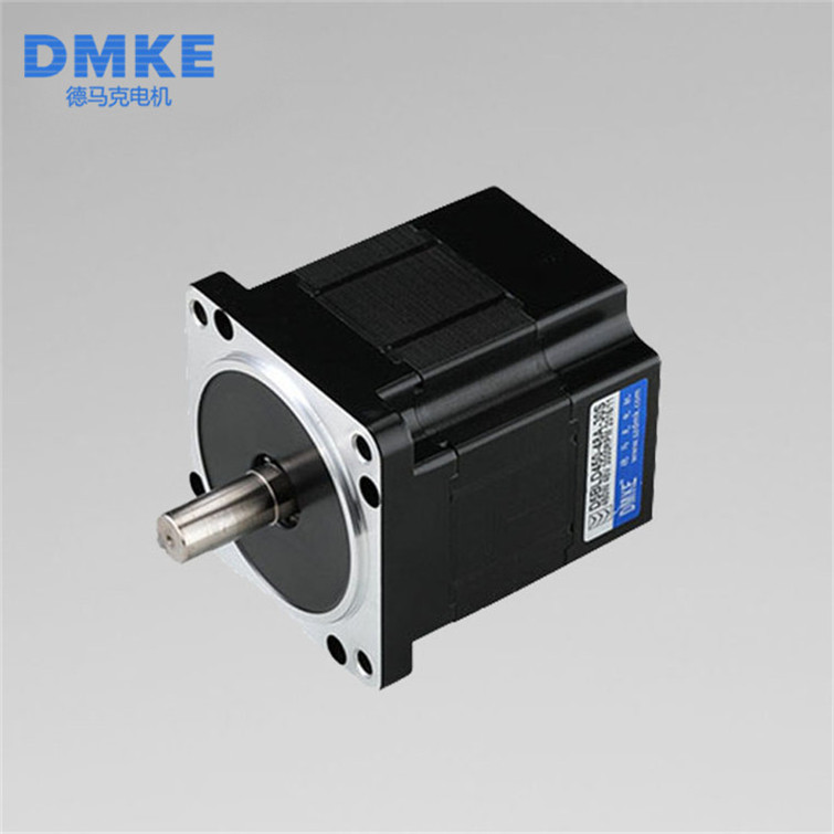 Customized 3000 rpm powerful brushless electric dc motor 12v 200w 24v