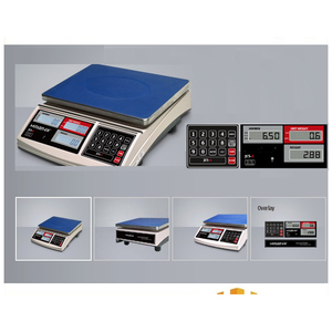 Digital weighing scale 100kg crane scale hook type 30kg 50kg 60kg 100kg 120kg 150kg mini crane scale
