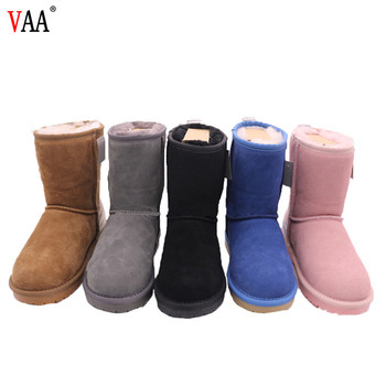 New Style Girl Shoes Hot Sale China Winter Shoes Boot Winter Shoes For  Girls Warm Children/kid Snow Boots , Buy Snow Boots For Kids,Warm Winter