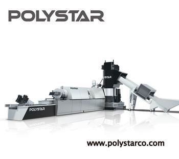 Polythene Recycling Machine Buy Plastic Film Recycling