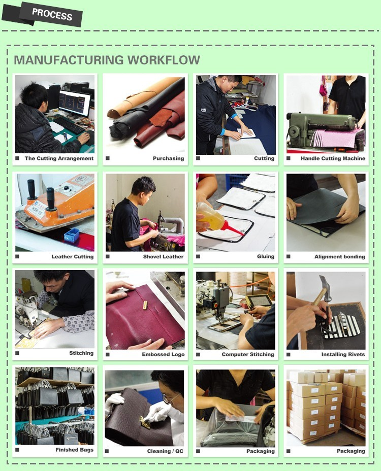 8430f3f82df1 2016 latest fashion long top design purse and handbags high end fashion  wholesale cheap price ostrich