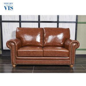 Antique Reproduction Sofas Whole Reproductions Suppliers Alibaba