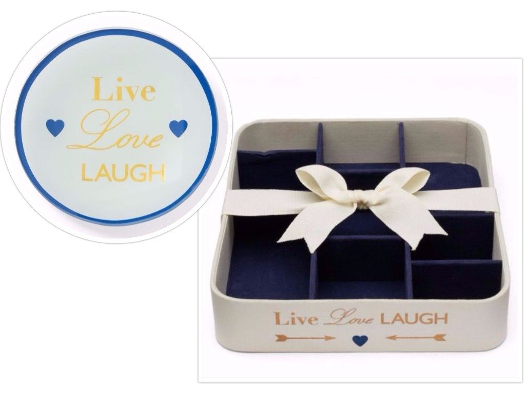 Cheap Live Love Jewelry Find Live Love Jewelry Deals On Line At