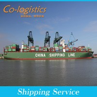 All style container shipping cost china to Australia ----Apple(skype:colsales32)