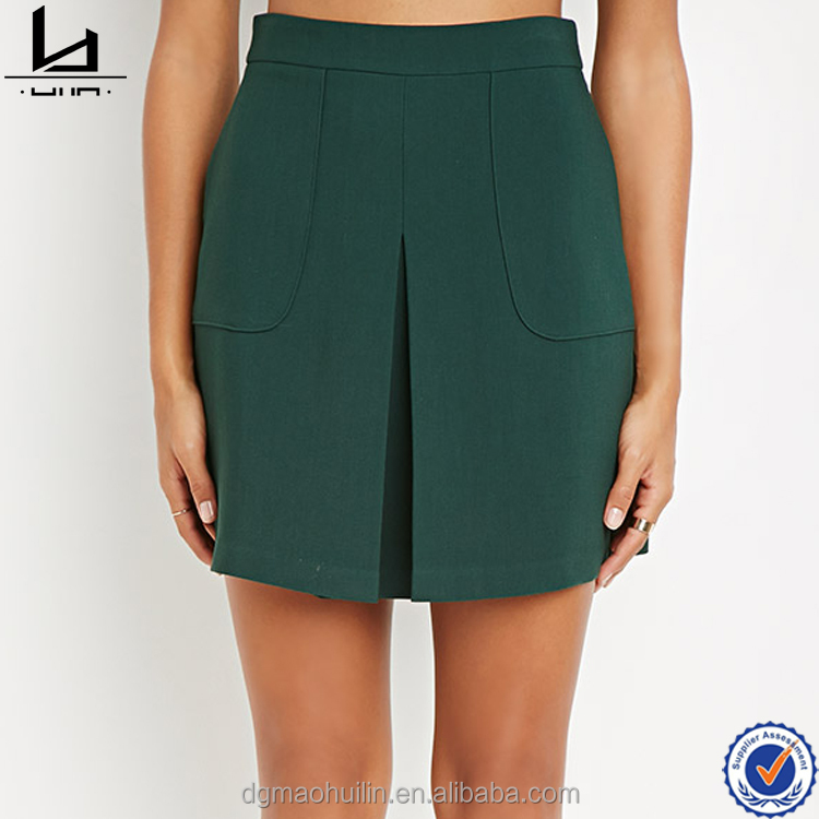 Pictures Of Short Formal Skirts, Pictures Of Short Formal Skirts ...