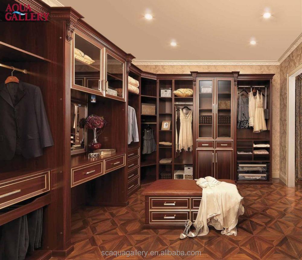 ideas gamerbabebullpen onyoustore cupboards small cabi best model cupboard built cabinet home design for spaces bedroom