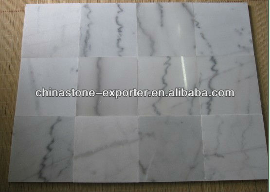 White Marble Floor Design White Marble   Buy White Marble Price In India White  Marble Price In India White Marble Chips Product on Alibaba com. White Marble Floor Design White Marble   Buy White Marble Price In