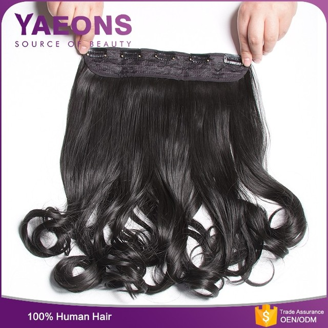 Bonded Hair Weft Source Quality Bonded Hair Weft From Global Bonded