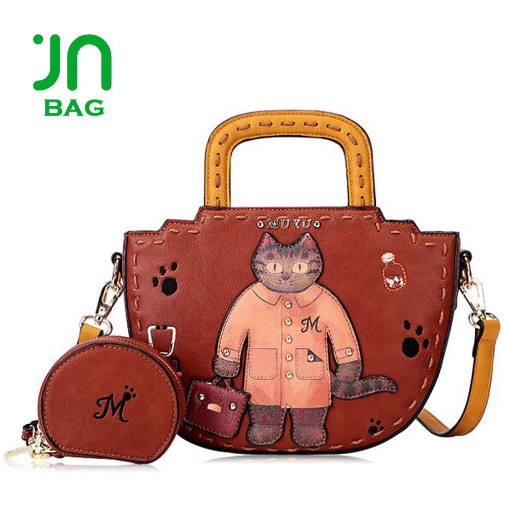 c6327a8a75df Jianuo Oem Hobo Tote Leather Bag Fashion Leather Handbag And Purse - Buy  Hobo Tote Leather Purse Handbag