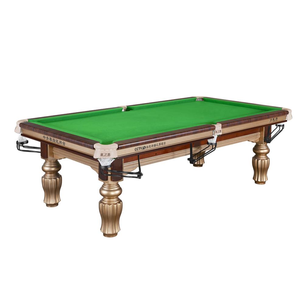 Cina Produsen Disesuaikan 8 Kaki Meja Snooker Buy 8 Kaki Snooker Meja Meja Snooker 8 Kaki 8 Kaki Meja Snooker Product On Alibaba Com
