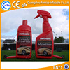 Advertising replica inflatable can model giant inflatable bottle sale