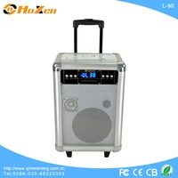Supply all kinds of ip66 speaker,computer speaker volume control remote