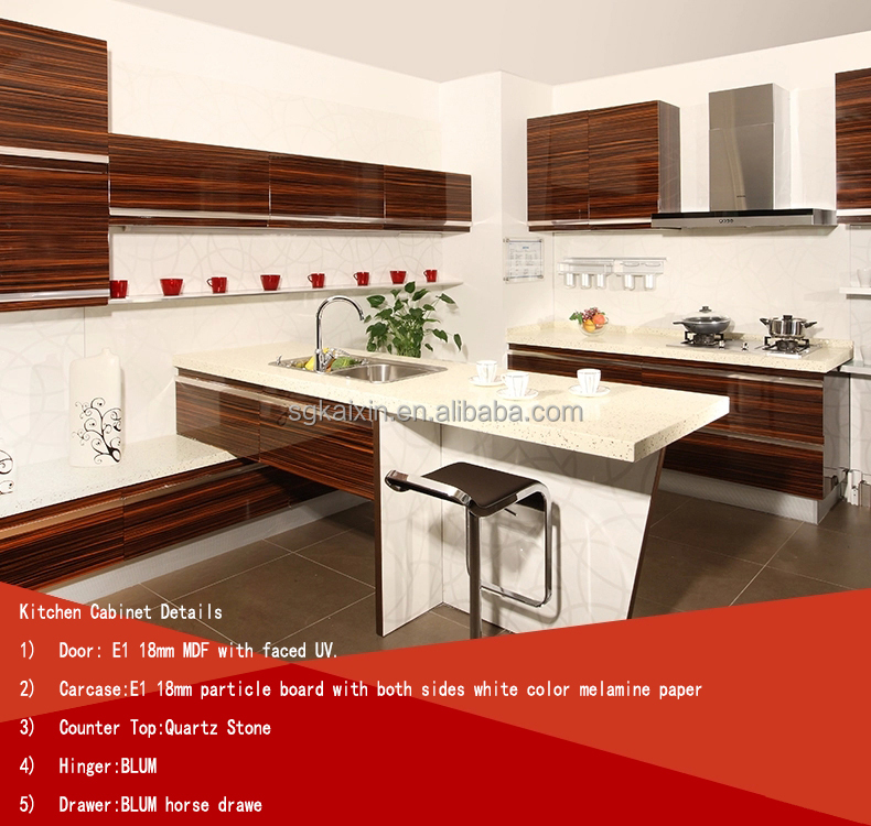 Kitchen Cabinets Mdf mdf kitchen cabinet design, mdf kitchen cabinet design suppliers