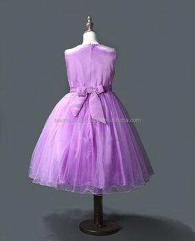 Cinderella S Graduation Ceremony Long Skirt Erfly 8 12 Years Old Beautiful Dress