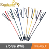 Horse Riding Dressage Whip