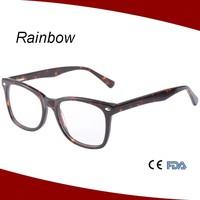 Optical eyeglass frames discount optical frames optical frame online