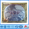 /product-detail/cosmetic-products-new-hot-selling-bio-collagen-crystal-facial-masks-60446757703.html
